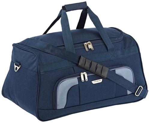 Travelite 82771