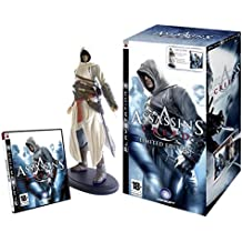 Assassin's Creed - édition collector