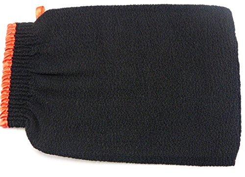 gant-de-massage-kessa-exfoliant-soin-du-corps-hammam-gant-de-gommage