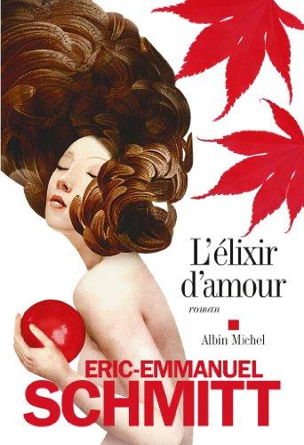 "<a href=""/node/4886"">L'élixir d'amour</a>"