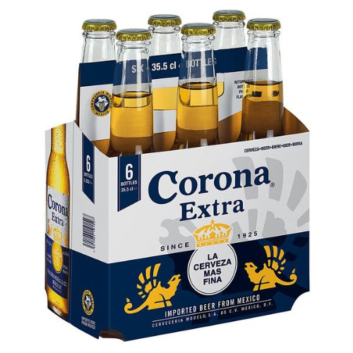 corona-extra-beer-imported-from-mexico-6-bottles-335cl