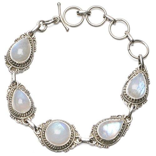 stargems-tm-naturale-pietra-di-luna-arcobaleno-braccialetto-in-argento-sterling-925-6-3-4-8-1-4-
