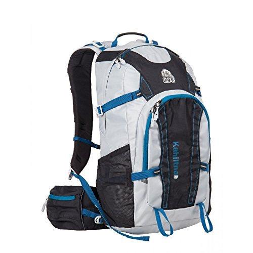 granite-gear-kahiltna-29-backpack-chromium-black-bleumine-regular-by-granite-gear