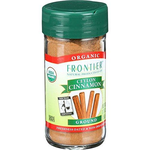 frontier-herb-64134-organic-cannelle-moulue-ceyln-f
