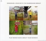 Best Gardenings - Play Some Music About your Garden [Import USA] Review