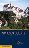 Schloss Colditz - Regina Thiede