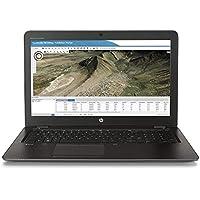Amazon.fr   Hewlett-Packard - Ordinateurs portables   Informatique 7755022a9690