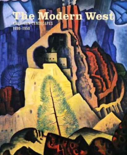 the-modern-west-american-landscapes-1890-1950