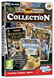 [UK-Import]Hidden Mysteries Collection Triple Pack Game PC