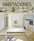 Habitaciones (Interiorismo, arquitectura y decoración)
