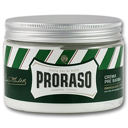 proraso-pr-et-post-rasage-crme-300-ml