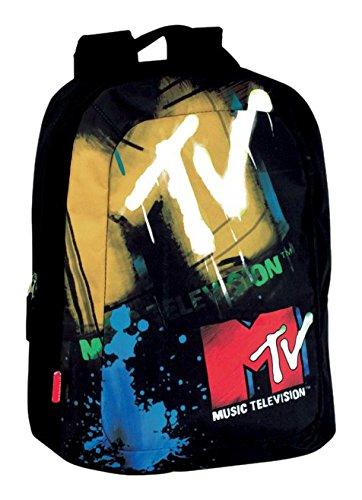 mtv-51910-mochila