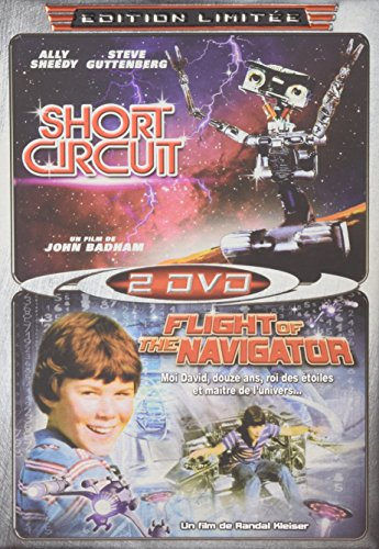 short-circuit-flight-navigator-edizione-francia