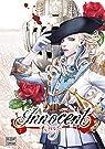 Innocent Rouge, tome 7 par Sakamoto