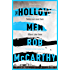 The Hollow Men: Dr Harry Kent Book 1 (Dr Harry Kent thrillers)