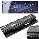 BLESYS - A32N1405 Batterie ASUS A32N1405 0B110-00300000M 0B110-00300000 Batterie de...