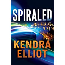 Spiraled (Callahan & McLane Book 3) (English Edition)