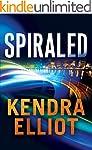 Spiraled (Callahan & McLane Book 3) (...