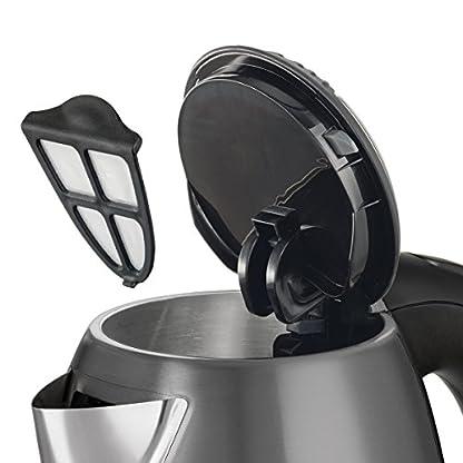 Bosch-TWK7805-Wasserkocher-aus-Edelstahl-2200-W-maximal-17-L-Dampfstopp-Automatik-anthrazitschwarz