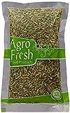 Agro verde fresco Sounf, 50g
