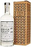 Harald Schatz Wodka im Geschenkkarton (1 x 0.7 l)