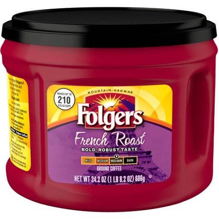 folgers-french-medium-dark-roast-ground-coffee-686-g