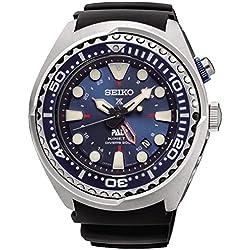 SEIKO PROSPEX Men's watches SUN065P1