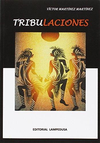 Tribulaciones (Lampedusa)