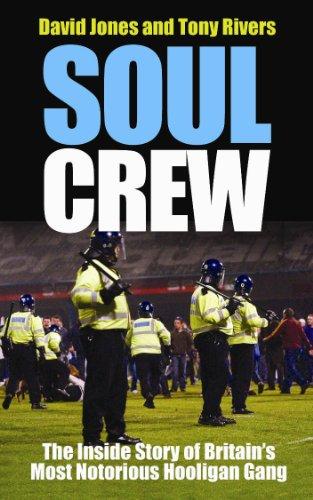 soul-crew