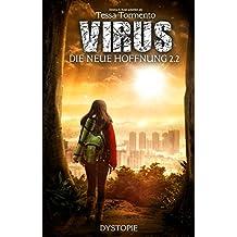 Virus: Die neue Hoffnung 2.2