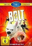 Bolt Ein Hund für kostenlos online stream