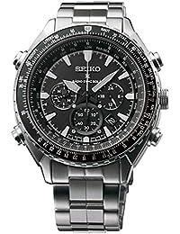 SEIKO PROSPEX relojes hombre SSG001P1