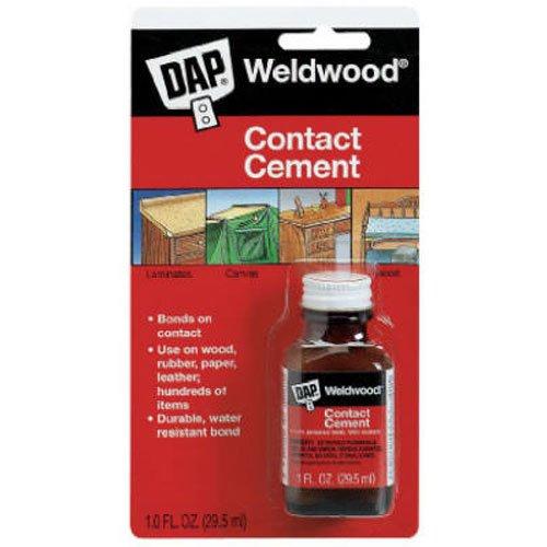 dap-00102-1-oz-weldwood-contact-cement