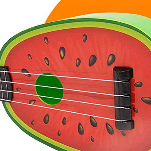 Naisidier One Pack 4 Strings Min...