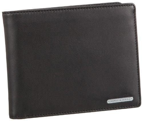 porsche-design-billfold-h12-09-18-09703-01-portefeuilles-et-porte-monnaies-mixte-adulte-noir-v9-tail