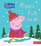 Peppa / Peppa fait du ski