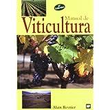 Manual de Viticultura (Enología, Viticultura)
