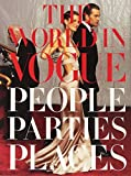 World in Vogue, The