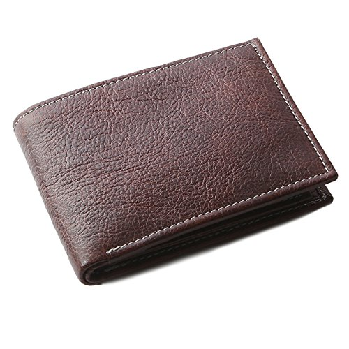 OHM-Leather-New-York-Vintage-Wallet