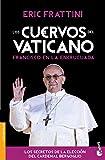 Los cuervos del Vaticano (Divulgación. Actualidad)