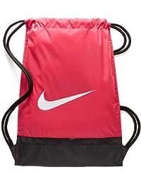 Nike Nk Brsla Gmsk String Tasche