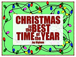 Elitetorrent Descargar Christmas is the Best Time of the Year Epub Libres Gratis