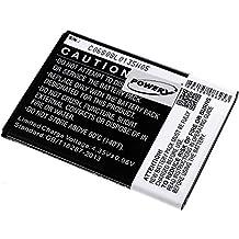 Batería para Alcatel One Touch Pop C7