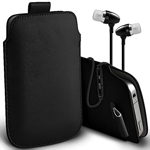 -black-ear-phone-1431-x-714-pouch-case-for-wiko-rainbow-jam-case-premium-stylish-faux-leather-pull-t