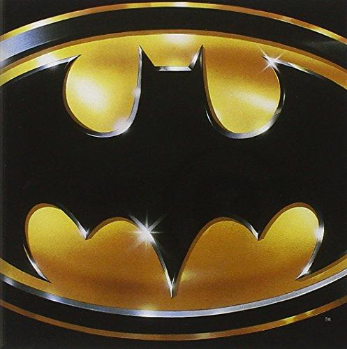 Batman [Soundtrack]