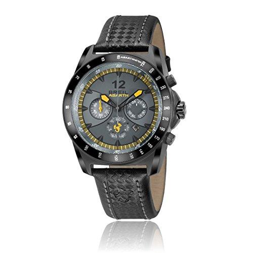 ORIGINAL BREIL Uhren Abarth Herren Chronograph - tw1246