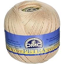 Petra Crochet Cotton Thread Size 3-5712