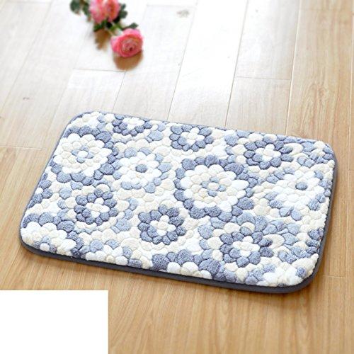 felpudos-moderno-minimalista-pratunam-pad-antideslizantes-felpudos-en-la-sala-de-bano-y-cocina-k-50x