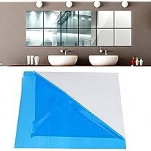 Cuadros decorativos for Miroir 200x100