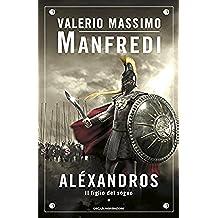 Alexandros - 1. Il figlio del sogno (Oscar bestsellers Vol. 1274) (Italian Edition)